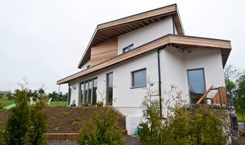 qehomes-eco-passive-house.jpg