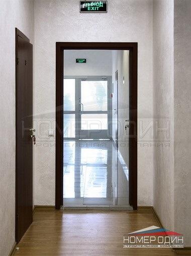 http://skn1.ru/images/office_rem3.jpg