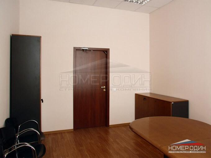 http://skn1.ru/images/office_rem6.jpg
