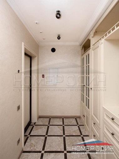 http://skn1.ru/images/remont-5-web.jpg